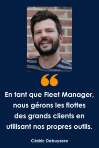 TraXall-quotes-Cedric-FR