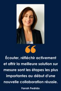 quote-Farrah-FR