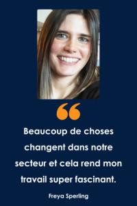 quote-Freya-FR