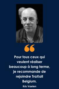 quote-Kris-FR