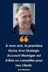 quote-Kurt-FR