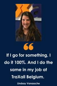 quote-Lindsay-UK