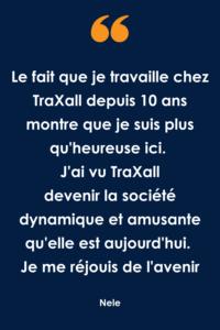quote-Nele-FR