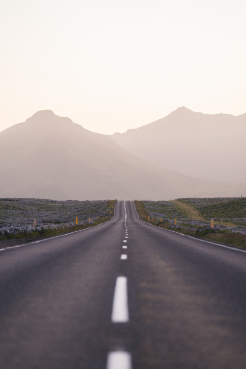 The outsourcing conundrum: top 5 considerations for fleet businesses