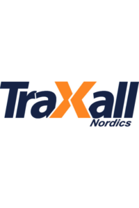 logo-Nordics